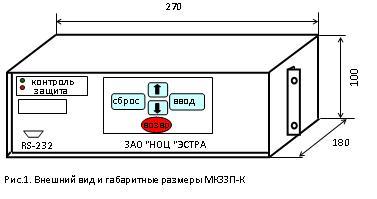 Постановление Правительства РФ от 30122013 N 1314 Об